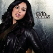 No Air  (JORDIN SPARKS Ft. CHRIS BROWN) - Backing Track