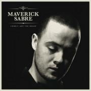 No One (MAVERICK SABRE) - Backing Track