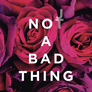 Not A Bad Thing (JUSTIN TIMBERLAKE) - Backing Track