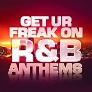 Nothin' On You  (B.O.B. Ft. BRUNO MARS) - Backing Track