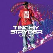 Number 1 (TINCHY STRYDER & N-DUBZ) - Backing Track