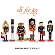 O Praise Him (All This For A King) (DAVID CROWDER BAND) - Backing Track