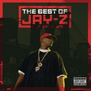 On To The Next One (JAY Z) - Backing Track