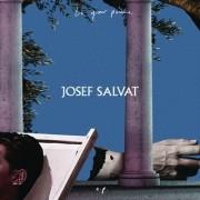 Open Season (JOSEF SALVAT) - Backing Track