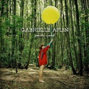Panic Cord  (GABRIELLE APLIN) - Backing Track