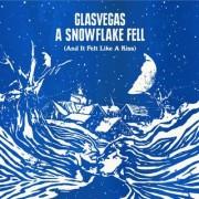 Please Come Back Home (GLASVEGAS) - Backing Track