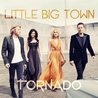 Pontoon  (LITTLE BIG TOWN) - Backing Track