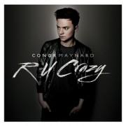 R U Crazy (CONOR MAYNARD) - Backing Track