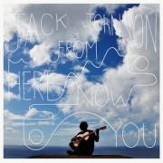 Radiate (JACK JOHNSON) - Backing Track