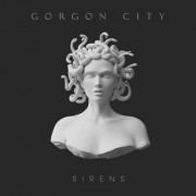 Ready For Your Love (GORGON CITY FEAT. MNEK) - Backing Track