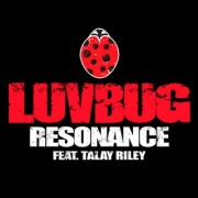 Resonance (LUVBUG FT. TALAY RILEY) - Backing Track