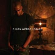 Ride The Storm (SIMON WEBBE) - Backing Track