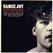 Riptide (VANCE JOY) - Backing Track