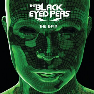 Rock That Body  (BLACK EYED PEAS) - Backing Track