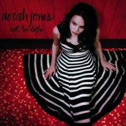 Rosie's Lullaby (NORAH JONES) - Backing Track