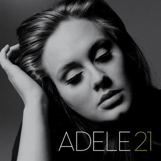 Rumour Has It (ADELE) - Backing Track