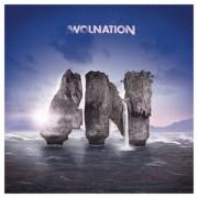 Sail  (AWOLNATION) - Backing Track