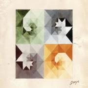 Save Me (GOTYE) - Backing Track