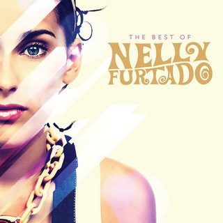 Say It Right  (NELLY FURTADO) - Backing Track