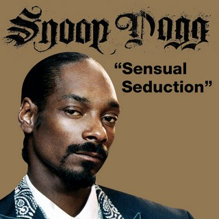 Sensual Seduction (SNOOP DOGG) - Backing Track
