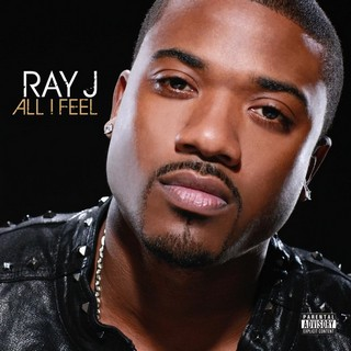 Sexy Can I (RAY J. Ft. YUNG BERG) - Backing Track