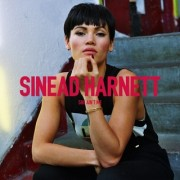 She Ain't Me (SINEAD HARNETT) - Backing Track