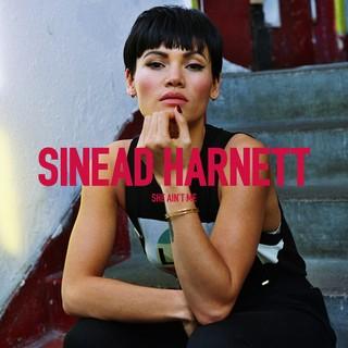 She Ain't Me (SINEAD HARNETT) - Backing Track