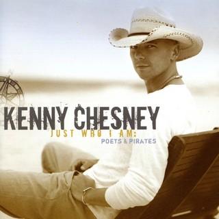 Shiftwork (KENNY / GEORGE CHESNEY / STRAIT) - Backing Track