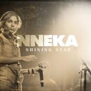 Shining Star (NNEKA) - Backing Track