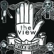 Shock Horror (THE  VIEW) - Backing Track