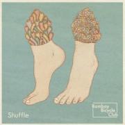 Shuffle (BOMBAY BICYCLE CLUB) - Backing Track