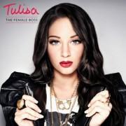 Sight Of You (TULISA) - Backing Track