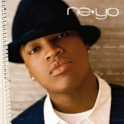 Sign Me Up (NE-YO) - Backing Track