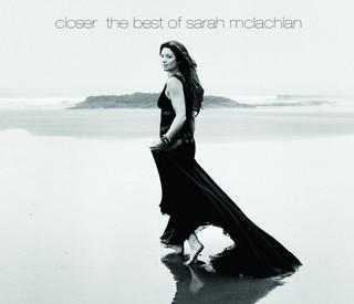 Silence (DELERIUM Ft. SARAH McLACHLAN) - Backing Track