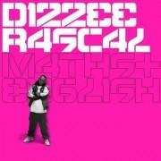 Sirens (DIZZEE RASCAL) - Backing Track