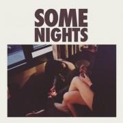 Some Nights (FUN) - Backing Track