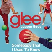 Somebody To Love (GLEE CAST) - Backing Track