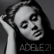 Someone Like You (ADELE) - Backing Track