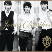 SOS (JONAS BROTHERS) - Backing Track