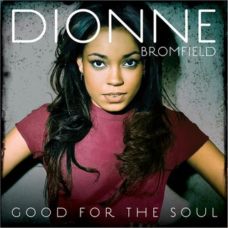 Spinnin' For 2012 (DIONNE BROMFIELD Ft. TINCHY STRYDER) - Backing Track