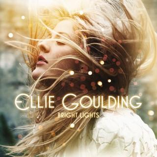 Starry Eyed (ELLIE GOULDING) - Backing Track