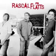 Still Feels Good (RASCAL FLATTS) - Backing Track