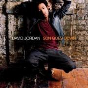 Sun Goes Down (DAVID JORDAN) - Backing Track