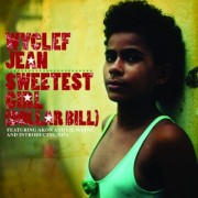 Sweetest Girl (Dollar Bill) (WYCLEF JEAN Ft. AKON, LIL WAYNE & NIIA) - Backing Track