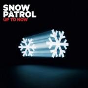 Take Back The City (SNOW PATROL) - Backing Track