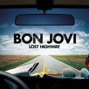 Till We Ain't Strangers Anymore (BON JOVI Ft. LEANN RIMES) - Backing Track