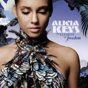 Try Sleeping With A Broken Heart (ALICIA KEYS) - Backing Track