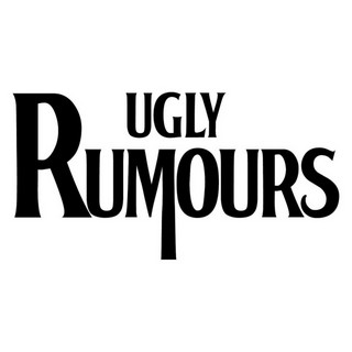 War (UGLY RUMOURS) - Backing Track