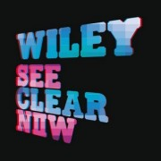Wearing My Rolex (WILEY) - Backing Track