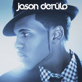 Whatcha Say  (JASON DERULO) - Backing Track
